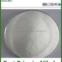 Sodium Benzoate Powder Amp Granular CAS