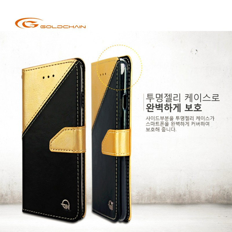 GC wallet leather case cell phone case cover for iphone 6 case