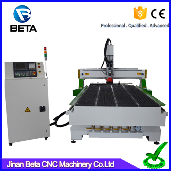 Genuine security ! Syntec control system auto tool changer paper cutting machine price router cnc 3d engraver