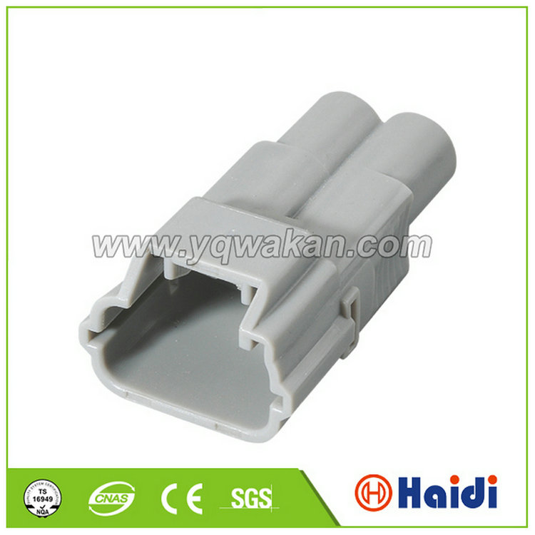 New hot products on the market plastic terminal connector alibaba with express