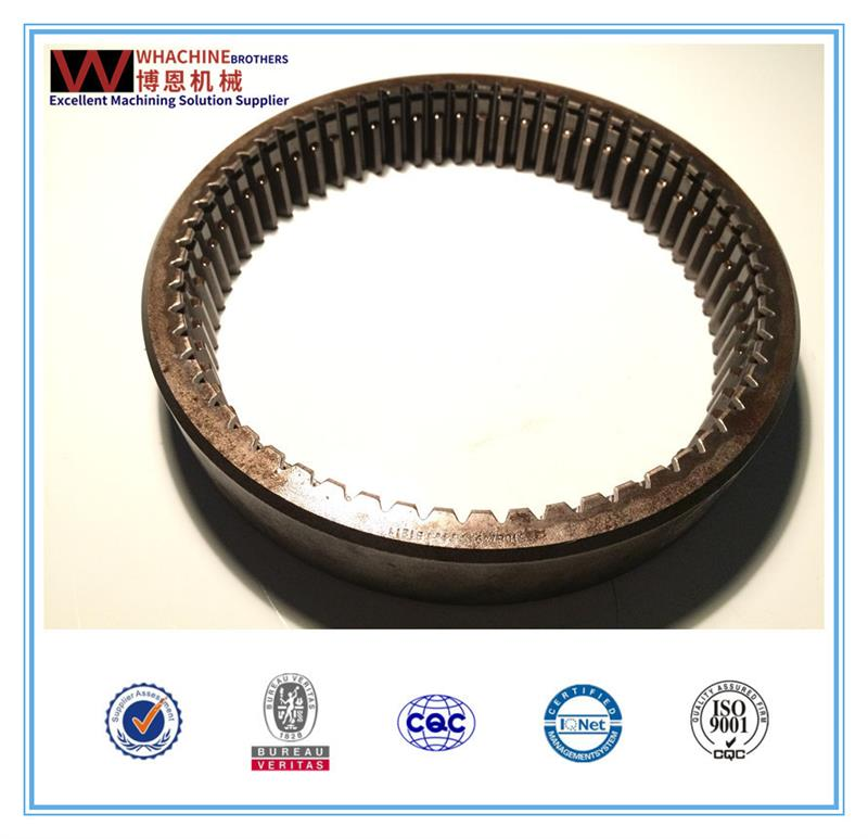 Professional engine parts competitive chinese cheapest tire made by WhachineBrothers