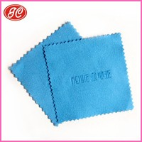 Microfiber Glasses Polishing Cloth Microfibre Glasses Cleaning Cloth