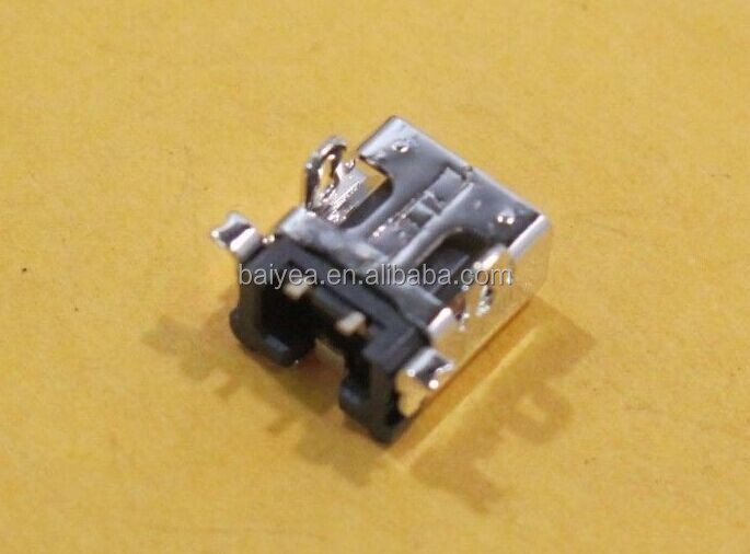For Nintendo DSi / DSi XL Charging Port Power Socket Connector