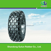 high quality 18.4-26 Road roller Nylon tire china tire agricultural tire