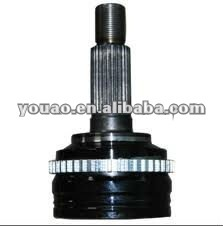 MAZDA Outer cv joint MZ-804A(44T)