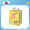 Hot Selling Disposable Baby Diaper Made in China