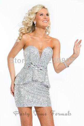 Cheap Pattern For Sheath Dress Find Pattern For Sheath Dress Deals