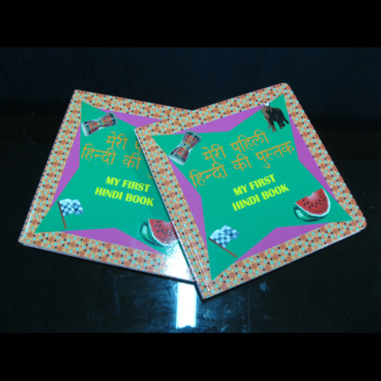 high quality hardcover/softcover board books printing/cheap book printing for children kids moral story book suppliers