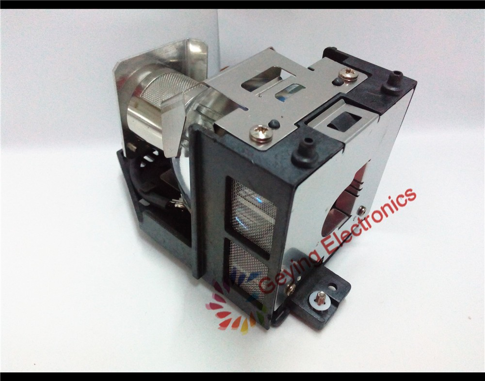 Original Projector Lamp 275W AN-XR20LP with Housing for Sharp Projector XV-Z100 XV-Z3000