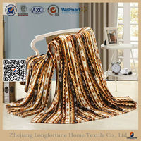 home textile heated blanket