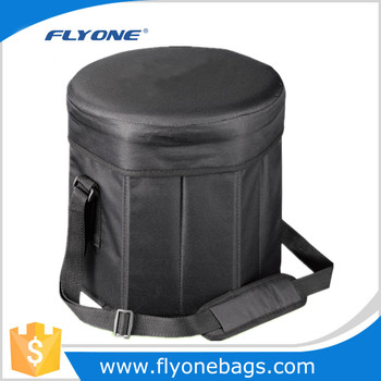 Foldable Cooler Bag Seat Coolers Bags