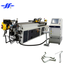 Best supplier top grade electric tube exhaust pipe bender for sale