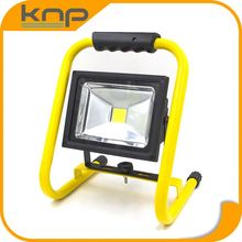 CE Approved Experienced flood light housing