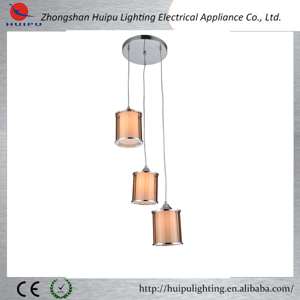 Decorative mosaic home lighting ceiling lights