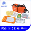 Save life survival kit,earthquake first aid kit,emergency survival kits