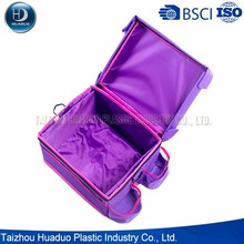 Wholesale Factory Price Car Trunk Organizer Storage Bag