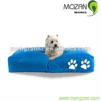 Hot sale plush animal shaped pet bed igloo pet bed