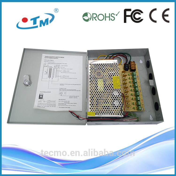 wholesale 12 volt constant voltage triac dimmable led driver