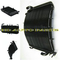 OEM motorcycle radiator FOR DUCATI 1098 1198 848