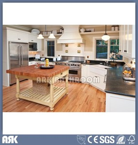 kitchen cabinet color combinations china kitchen cabinet factory flat pack pvc edge banding