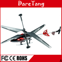 Helicopter Type and RC Hobby Radio Control Style 2014 rc helicopter camera