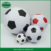 Pu Foam World Cup Standard Size Football Stress Ball