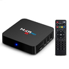 B2GO MXR Pro RK3328 Quad Core 64bit Cor-tex A53 4GB 32GB Android 7.1 TV Box