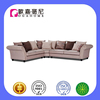 /product-detail/latest-design-sofa-set-sectional-sofa-america-country-furniture-60367774823.html