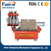 Best selling imports china wood cnc router best selling products in nigeria