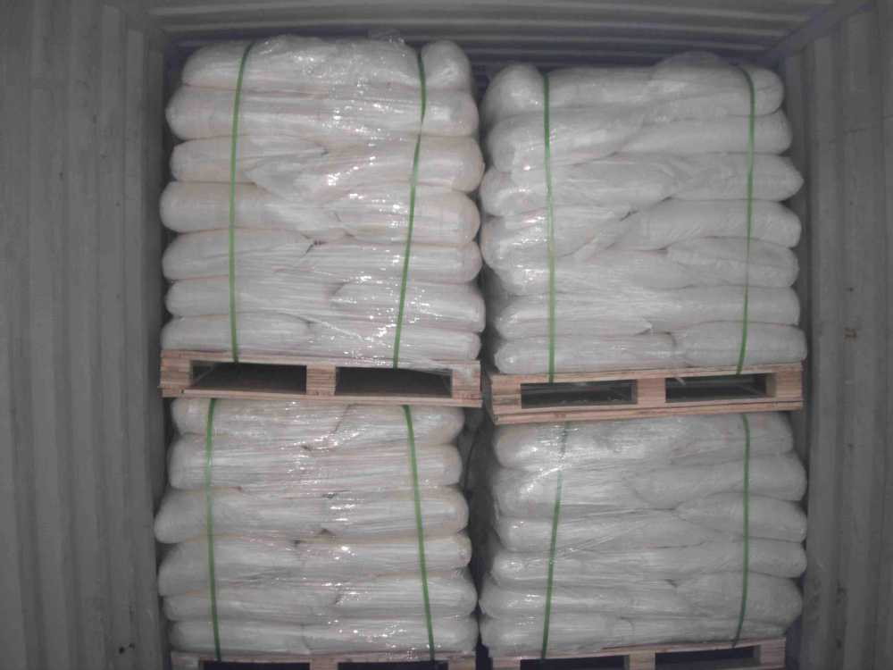 Chemical white powder calcium zinc stabilizer for water pipes