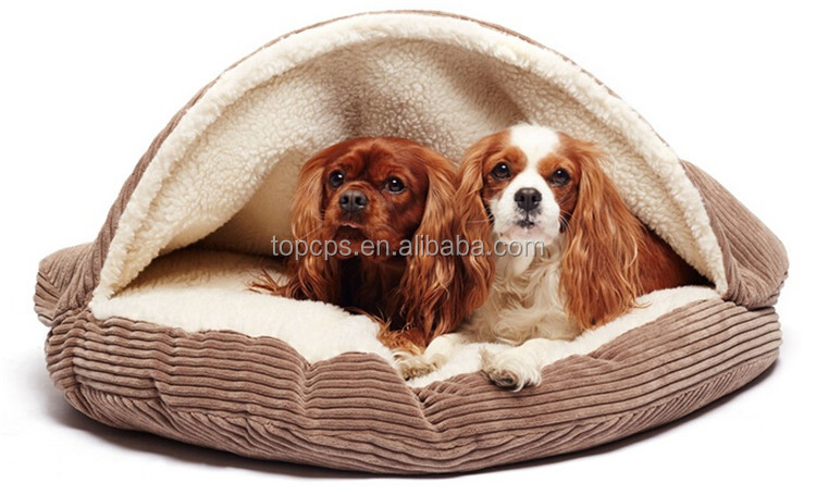 High Quality New Design All Weather Durable acrylic pet bed