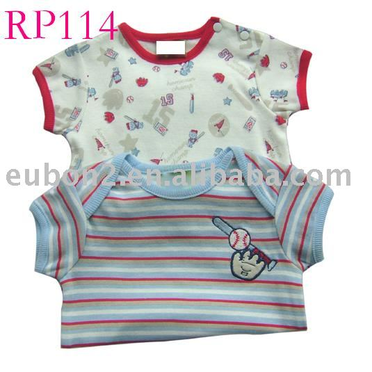 lovely baby wear,organic baby body,newborn baby wear