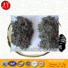 dried seaweed strip(Laminaria)