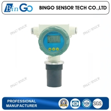 Liquid Vessel Boiler Water Level Sensor