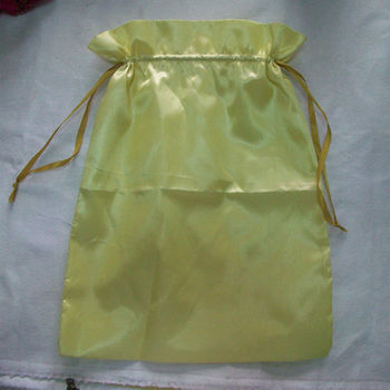 extra large baby shower gift bag cute gift bag wedding With extra large gift bags for wedding shower