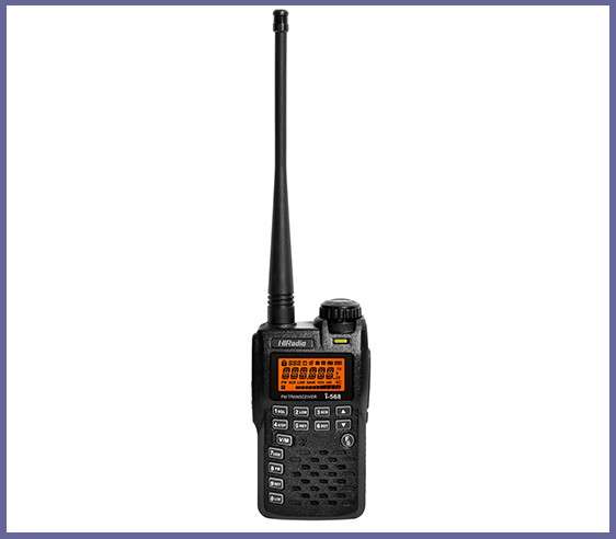 colorful amateur radio 5W 2016 NEW Mini Two Way Radio