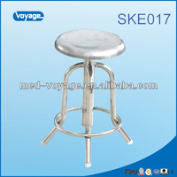 made in china best quality & price nursing home furniture