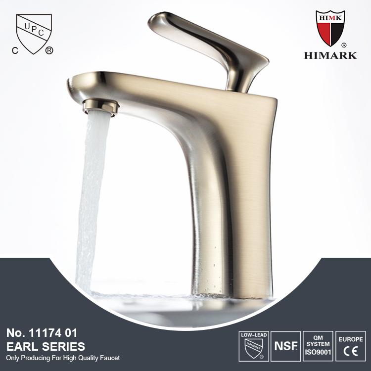 Outdoor water faucet types buy outdoor water faucet types outdoor