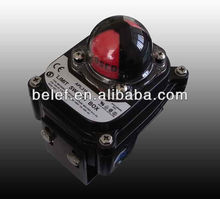 limit switch box APL310