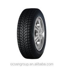 215 70 r16 winter tyre Haida top quality car tire prices winter tyres distributors canada