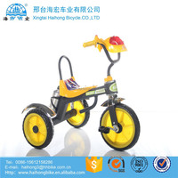 100W 4.5A Baby Toys Sliding Tricycle 3 Wheel Electric Scooter Electric Drift Trike for Kids