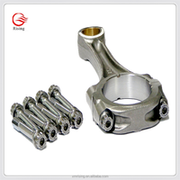 Car accessories Auto spare parts on alibaba for motobike