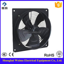 Selling Well 600mm Smoke Removal Ventilator Fans