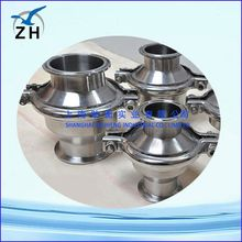 check valve faucet with check valve hot water check valve