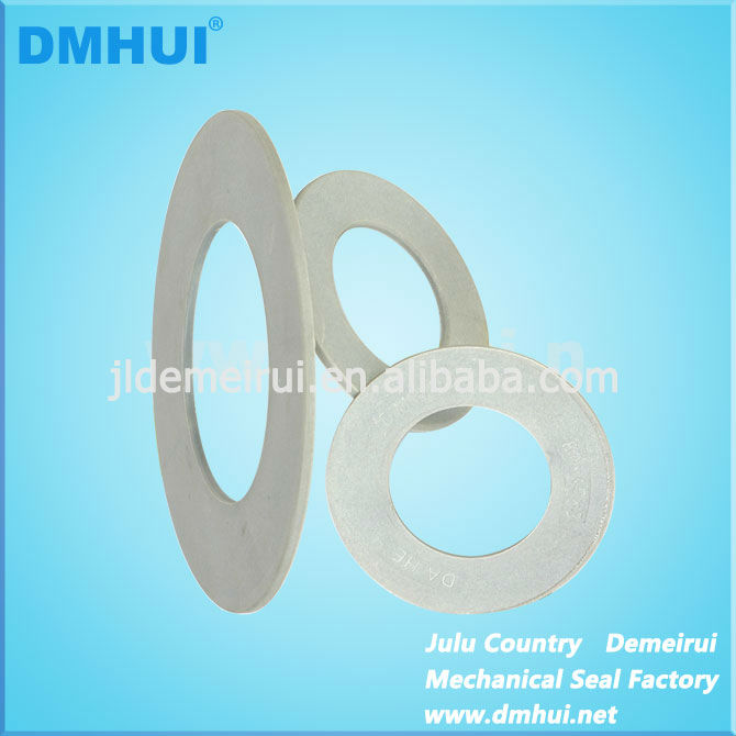 Heat resistant gasket material/ valve seat/ sealing gasket made in china