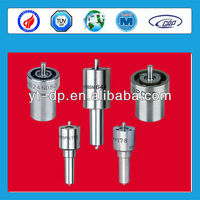 Different Type Diesel Engine Parts Injector Nozzle/ Pump Plunger/ Rotor Head