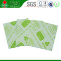 Wholesale DX Food Preservative Card