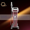 Frozen feeling! ipl hair removal machine professional beauty equipment