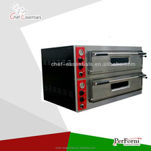 PA12L PERFORNI RoHS tested material 2 layers toaster oven, toaster-oven with prices
