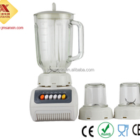 China Top Selling Blender Bottle Protein